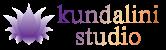 Kundalini Studio Norwood
